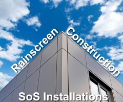 SOS Building Group-Modular & Offsite Construction Specialist-Commercial-Education-Retail-Residential-installations Fit Outs-Nationwide-United Kingdom - Nationwide Building Contractors - Groundworks - Ground Works - Insulation - Cladding - Brick Slips - Installers - Fitter- Render - Brick Effect Render - Wood Effect Render - Brick Tiles - Cladding - Rainscreen - Brick Slips - Stone Veneer - Stone Panels - fitters - brick tiles - installers - cladding - Nationwide, London. North, South, East, West, brick slips uk, shop fitting Brick Slips - Corium Installers fitters cladding - modular building contractors - Fast Clad Installers fitters, brick slip tile installer, Marley Cedral Weatherboard Installation X Clad P Clad all Brick Slip Systems - Nationwide Modular Building Contractors,Rainscreen Cladding Installers, | Cladding Contractors |Specialists in Rainscreen Cladding Installation |Architectural Rainscreen Cladding Systems | Building Façades, façade solutions, rainscreen, composite cladding, steel framing system, using a range of quality cladding materials for a superior finish,
